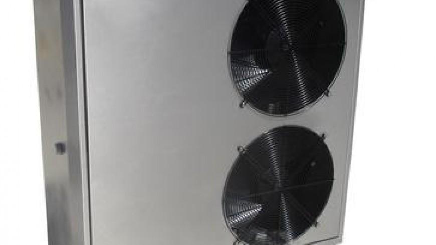 Hvac-Heating